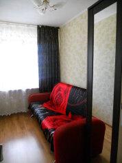 Коттедж, 35 кв.м. на 6 человек, 3 спальни, микрорайон 2, 1, Ольгинка - Фотография 3