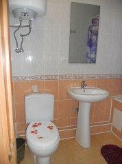Коттедж, 35 кв.м. на 6 человек, 3 спальни, микрорайон 2, 1, Ольгинка - Фотография 4