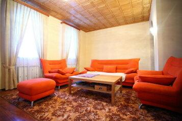 Сдам посуточно коттедж в г. Суздаль, 240 кв.м. на 14 человек, 5 спален, улица Толстого, 26, Суздаль - Фотография 2
