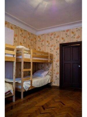 Мини-отели, Пятницкого, 52 на 7 номеров - Фотография 1