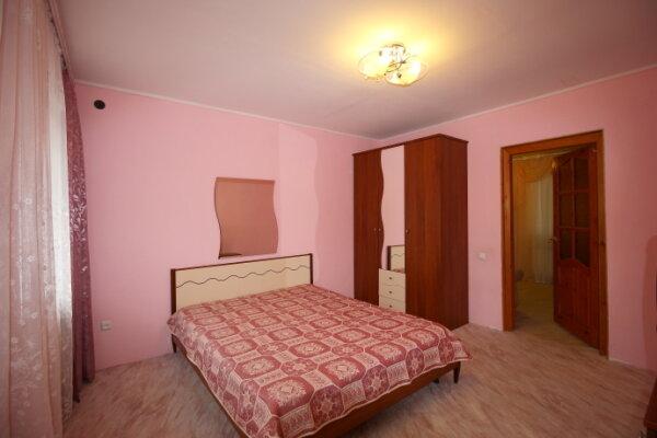 Дом , 100 кв.м. на 6 человек, 4 спальни