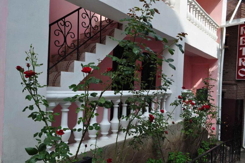 """Гостевой дом """"ФЛАМИНГО"""", Набережная улица, 24А на 5 комнат - Фотография 43"""