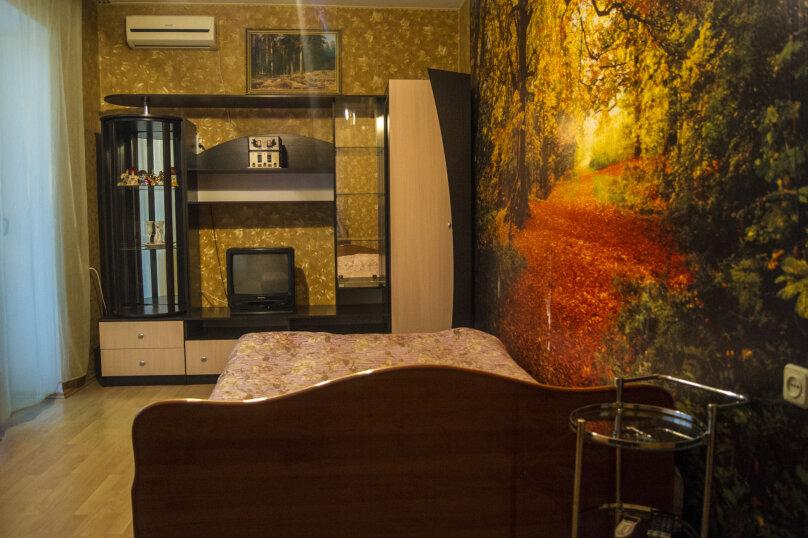 Двухместный номер, улица Нахимова, 22, Геленджик - Фотография 2