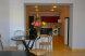 Гостевой Дом, Гагарина, 44 б на 9 номеров - Фотография 18