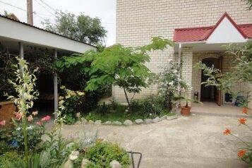 Гостевой дом, Дачный переулок на 10 номеров - Фотография 3
