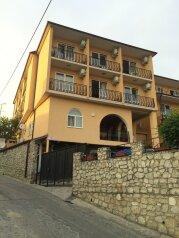 Гостевой дом, Орбитовская улица на 11 номеров - Фотография 1