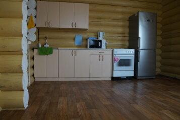 Комфортабельный дом в  д.Башарово, 253 кв.м. на 26 человек, 20 спален, Р-167, Киров - Фотография 3