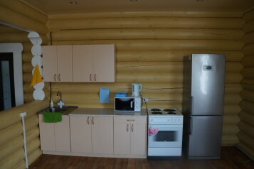 Комфортабельный дом в  д.Башарово, 253 кв.м. на 26 человек, 20 спален, Р-167, 16, Киров - Фотография 4