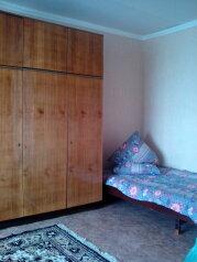 1-комн. квартира, 33 кв.м. на 2 человека, улица 50 лет ВЛКСМ, 26А, Арзамас - Фотография 2