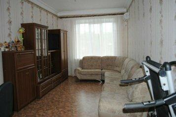 1-комн. квартира, 68 кв.м. на 3 человека, улица Пирогова, Керчь - Фотография 1
