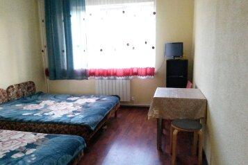 Гостевой дом в Центре города Туапсе, Коммунистическая улица на 7 номеров - Фотография 4