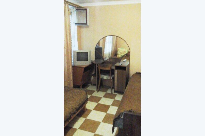 """Гостевой дом """"Сад"""", улица Пономарёвой, 4 на 10 комнат - Фотография 61"""
