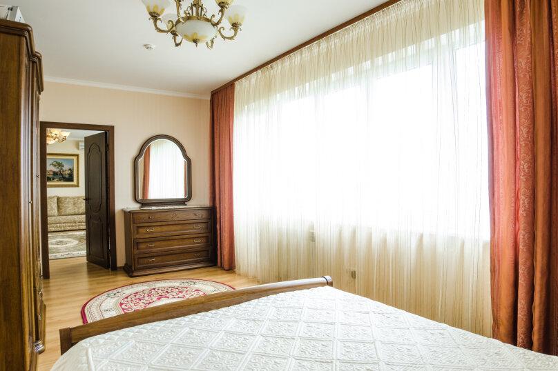 Вилла на 14 человек, 8 спален, Алупкинское шоссе, 56, Гаспра - Фотография 4