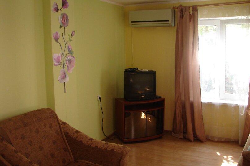 Дача, 25 кв.м. на 2 человека, 1 спальня, 7я Равелинная улица, 33, Севастополь - Фотография 4