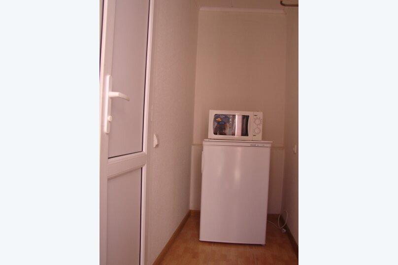 Дача, 25 кв.м. на 2 человека, 1 спальня, 7я Равелинная улица, 33, Севастополь - Фотография 5