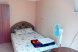 Комната 2 - эконом на 2 человека.:  Номер, Эконом, 2-местный, 1-комнатный - Фотография 4