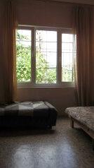 2-комн. квартира на 5 человек, Севастопольское шоссе, Алупка - Фотография 1