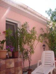 Дача, 25 кв.м. на 3 человека, 1 спальня, 7я Равелинная улица, 33, Севастополь - Фотография 3