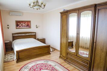 Вилла на 19 человек, 8 спален, Алупкинское шоссе, Гаспра - Фотография 3