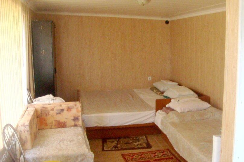 Домик с 2-х местными апартаментами и домик с 3-местными апартаментаит, улица Свердлова, 19, Ялта - Фотография 6