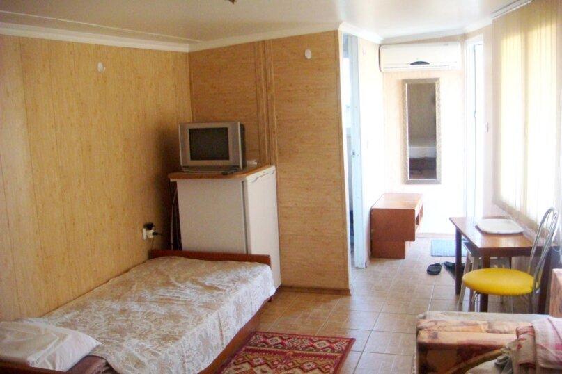 Домик с 2-х местными апартаментами и домик с 3-местными апартаментаит, улица Свердлова, 19, Ялта - Фотография 7