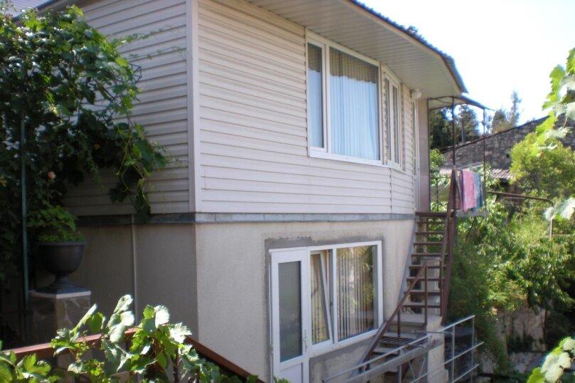 Домик с 2-х местными апартаментами и домик с 3-местными апартаментаит, улица Свердлова, 19, Ялта - Фотография 22