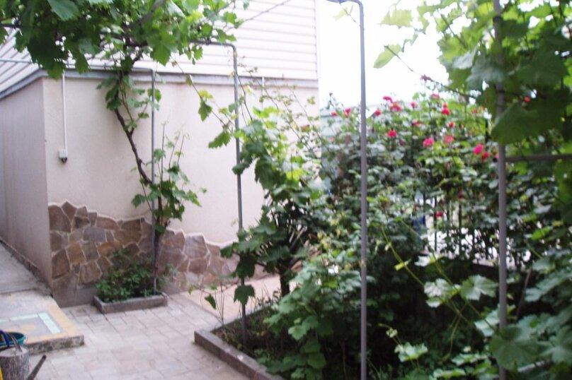 Домик с 2-х местными апартаментами и домик с 3-местными апартаментаит, улица Свердлова, 19, Ялта - Фотография 23