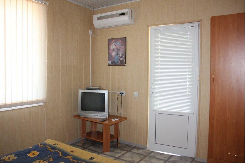 """Мини-отель """"На Меганом 563"""", Меганом, 563 на 8 номеров - Фотография 26"""