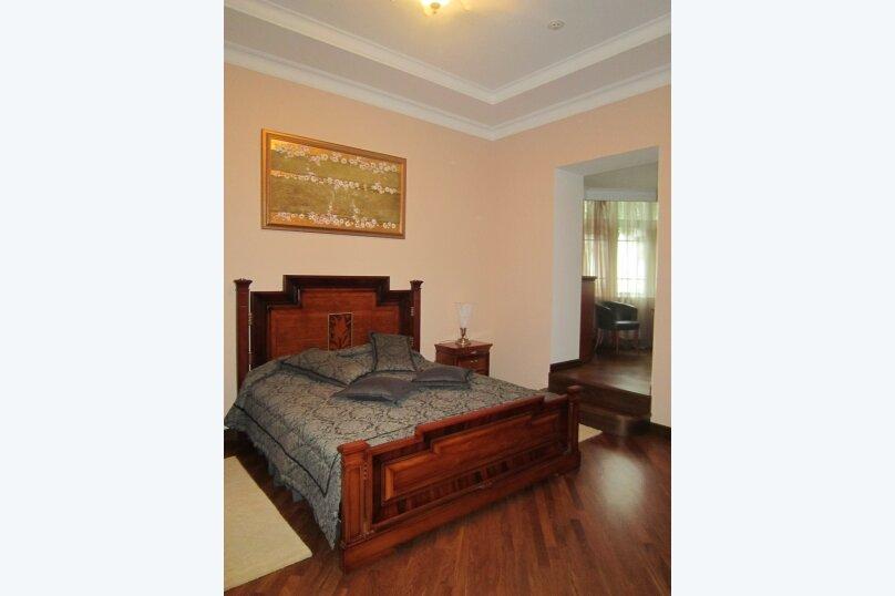 Отдельная комната, Морская улица, 1, Ореанда, Ялта - Фотография 2