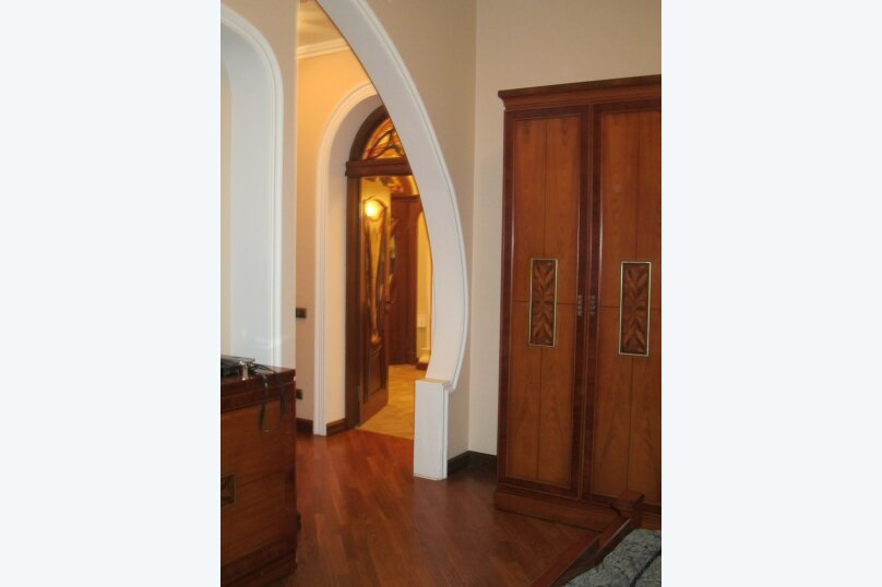 Отдельная комната, Морская улица, 1, Ореанда, Ялта - Фотография 3
