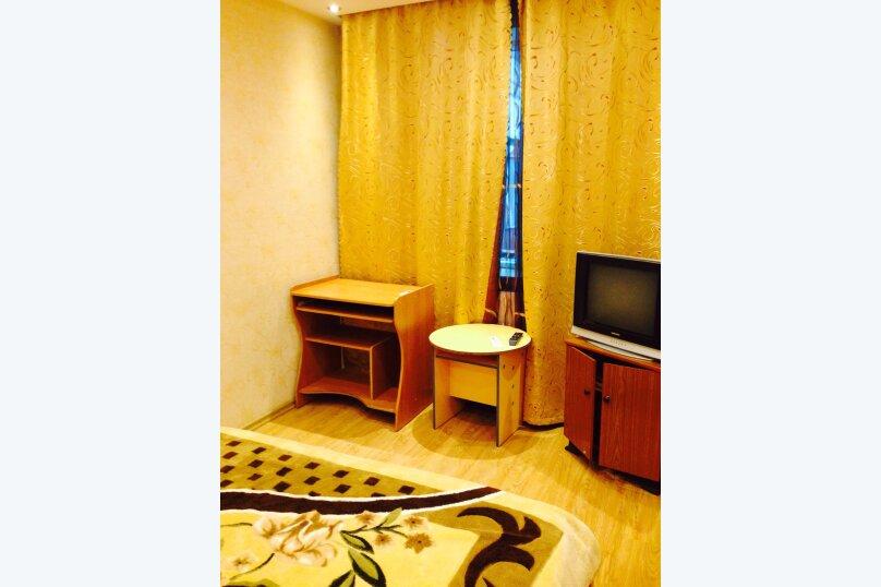 Домик, 70 кв.м. на 6 человек, 3 спальни, Уральская улица, 7, Севастополь - Фотография 9