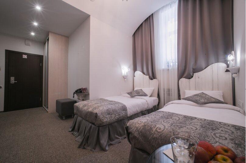 """Отель """"Zhukov"""", улица Маяковского, 18 на 10 номеров - Фотография 28"""