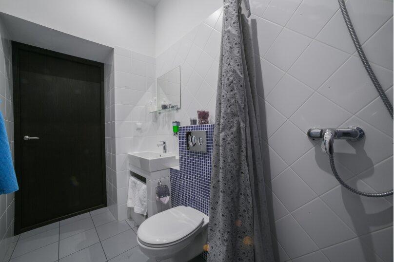 """Отель """"Zhukov"""", улица Маяковского, 18 на 10 номеров - Фотография 31"""