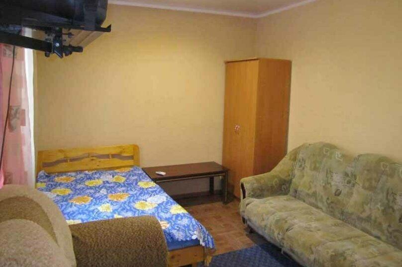 Отдельная комната, Московская улица, 9Б, Евпатория - Фотография 3