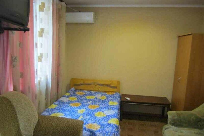 Отдельная комната, Московская улица, 9Б, Евпатория - Фотография 4
