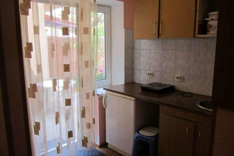 Отдельная комната, Московская улица, 9Б, Евпатория - Фотография 7