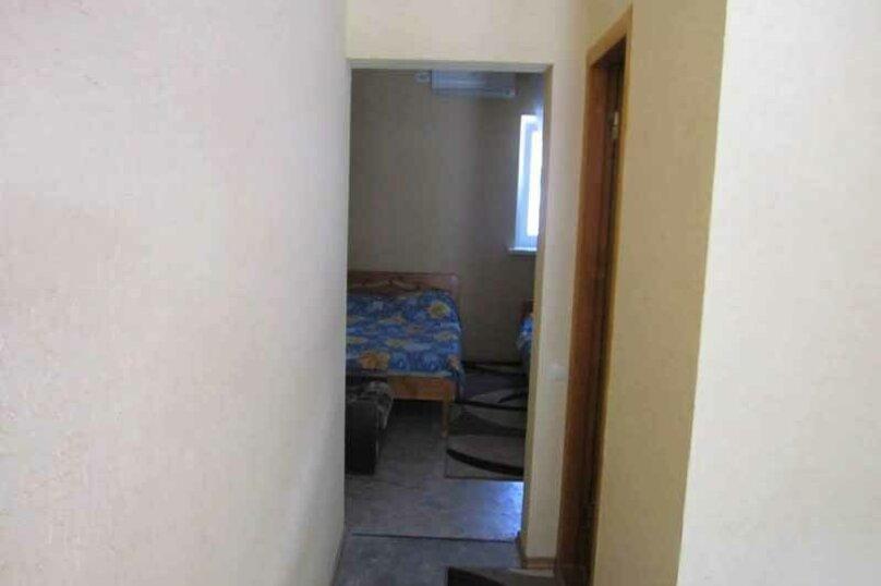 Отдельная комната, Московская улица, 9Б, Евпатория - Фотография 8
