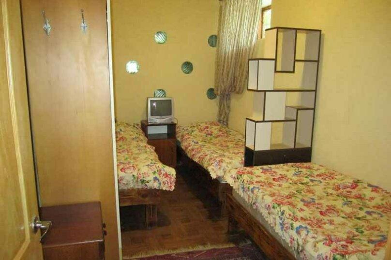 Отдельная комната, Московская улица, 9Б, Евпатория - Фотография 9