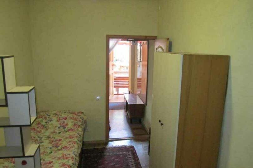 Отдельная комната, Московская улица, 9Б, Евпатория - Фотография 10