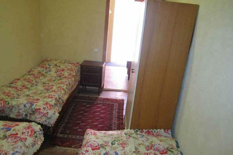 Отдельная комната, Московская улица, 9Б, Евпатория - Фотография 11