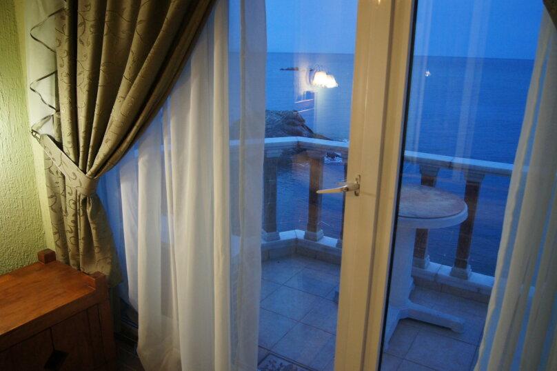 """Мини-отель """"Рубензон"""", Княгини Гагариной, 25/40 на 7 номеров - Фотография 117"""