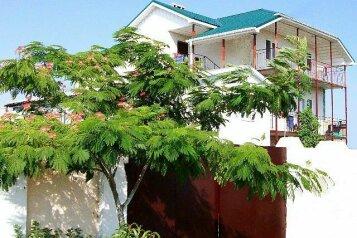 Гостевой дом, Приозёрная улица на 16 номеров - Фотография 1