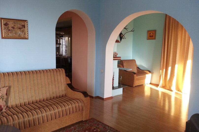 Коттедж, 280 кв.м. на 12 человек, 5 спален, Туристская улица, 3, Ялта - Фотография 7