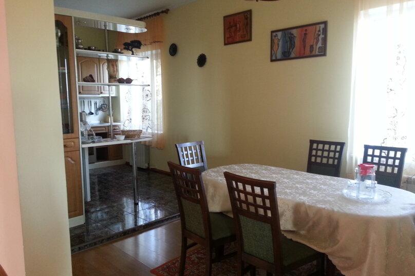 Коттедж, 280 кв.м. на 12 человек, 5 спален, Туристская улица, 3, Ялта - Фотография 8