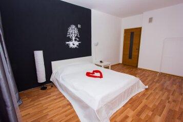 Домашняя-гостиница, улица Шейнкмана, 90 на 3 номера - Фотография 1