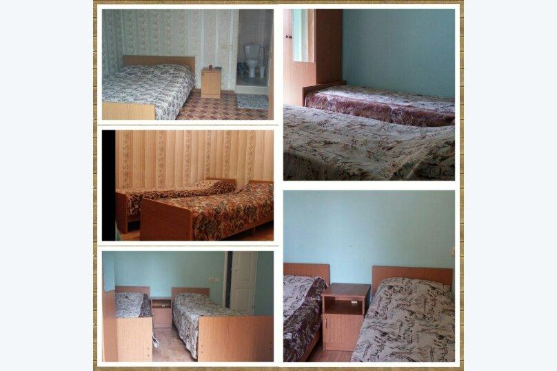 """Гостевой дом """"Лиза Хаус"""", улица Львовская, 30 на 6 комнат - Фотография 26"""