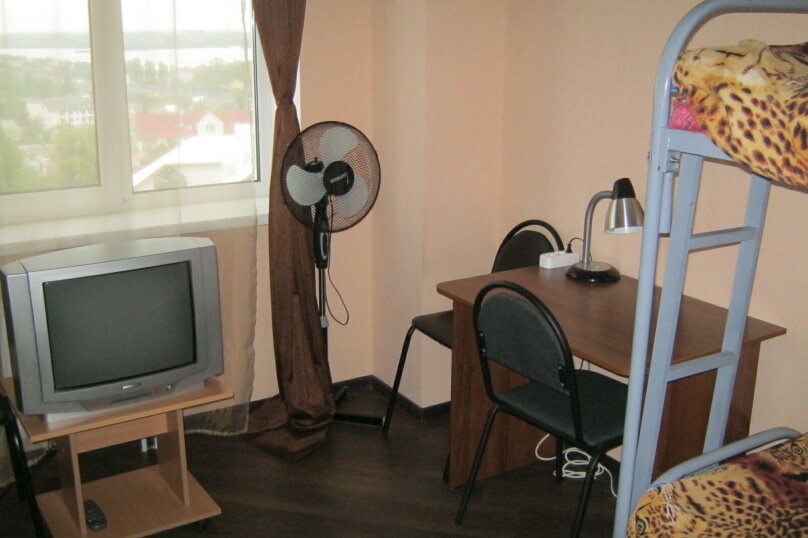 Квартирное общежитие, Ленина, 56 на 3 номера - Фотография 11