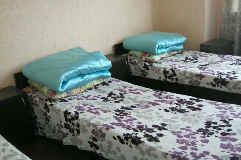 Квартирное общежитие, Ленина, 56 на 3 номера - Фотография 7