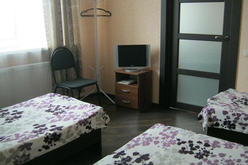 Квартирное общежитие, Ленина, 56 на 3 номера - Фотография 8