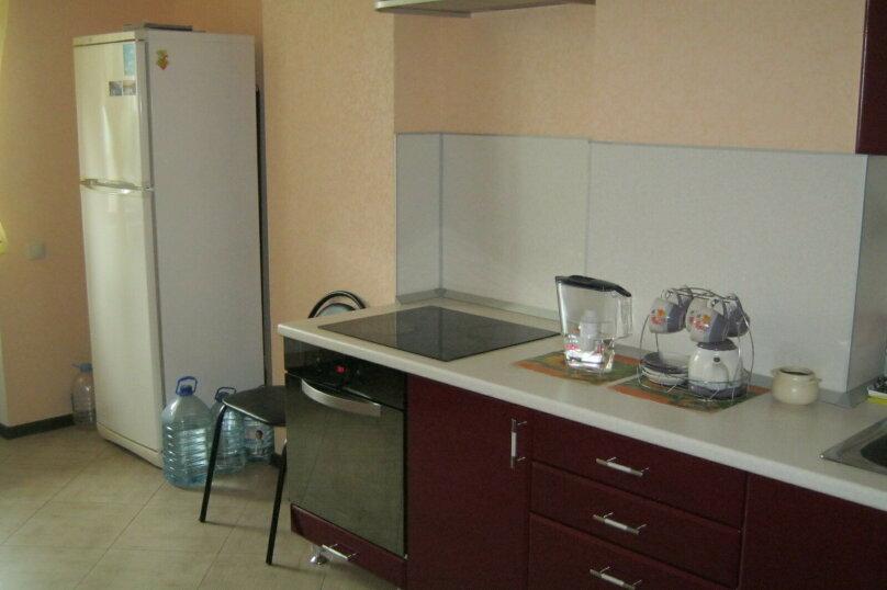 Квартирное общежитие, Ленина, 56 на 3 номера - Фотография 3